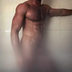 avatar for Gianni